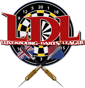 Luxembourg Darts League